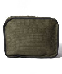CaBas N°35 Outfit pouch (L)