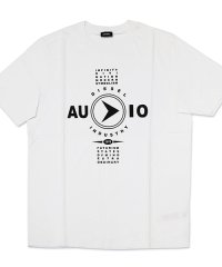 DIESEL T-JUST-Y2 ディーゼル プリント Tシャツ 00SSPP-0091A