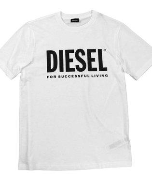 DIESEL 00SXEK-0AAXJ Tシャツ 00SXEK メンズ