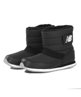 New Balance YO996BBK ブーツ YO996BBK レディース