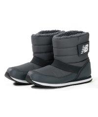 New Balance YO996BGR ブーツ YO996BGR レディース