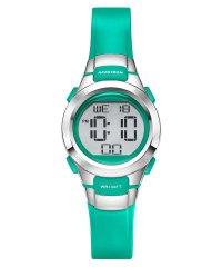 ARMITRON 腕時計 レディース デジタル スリム スポーツウォッチ