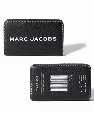 MARC JACOBS M0014869 001 二つ折り財布
