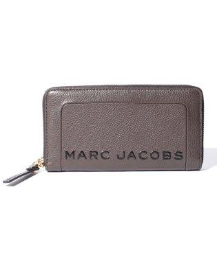 MARC JACOBS M0015103 030 ラウンドファスナー長財布