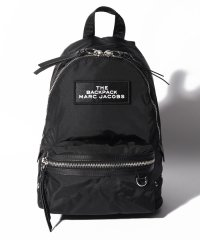 MARC JACOBS M0015415 001 バックパック