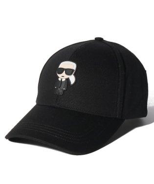 KARL LAGERFELD 96KW3409 A999 CAP