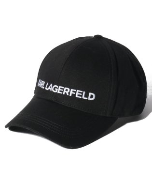 KARL LAGERFELD 96KW3414 A999 CAP