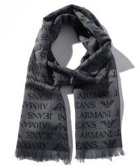 ARMANI JEANS 934504 CD786 00041 SCARVES