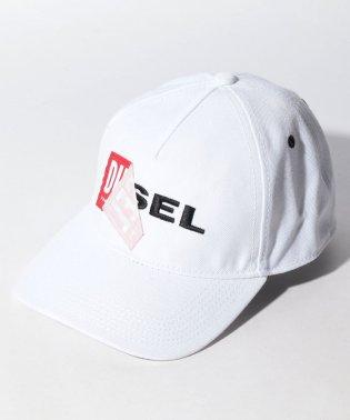 DIESEL 00S9GM 0LAOI 100 02 CAP