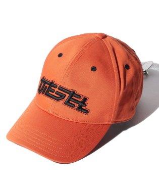 DIESEL 00SKQY 0JAPG 37F 02 CAP