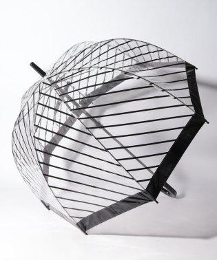 FULTON Birdcage (バードケージ)【CANDY STRIPE】