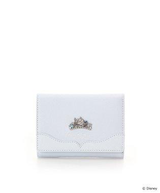 【ディズニーコレクション「シンデレラ」】折財布