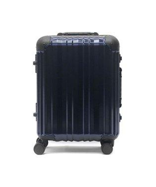 RICARDO スーツケース リカルドビバリーヒルズ Aileron Vault 19-inch Spinner 機内持ち込み 37L AIV-19-4WB