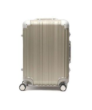 RICARDO スーツケース リカルドビバリーヒルズ Aileron Vault 20-inch Spinner 40L AIV-20-4WB