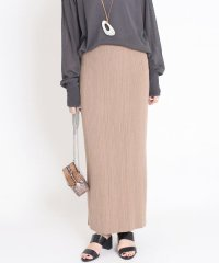 Wai:ニットスカート◇