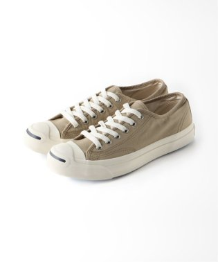 【Converse/コンバース】 JACKPURCELL WASHCOLOR Rスニーカー