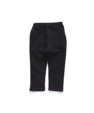 無地 | 7days Style パンツ 10分丈