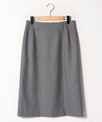 【特別提供品】ハイウエストスカート