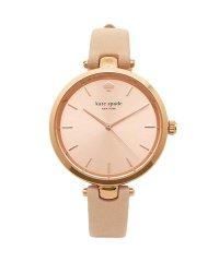 ケイトスペード 時計 KATE SPADE 1YRU0812 HOLLAND 腕時計 ウォッチ