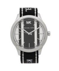 マイケルコース 時計 MICHAEL KORS MK2795 RUNWAY ランウェイ 38MM レディース腕時計ウォッチ ブラック