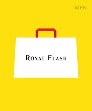 【2020年福袋】RoyalFlash(メンズ)
