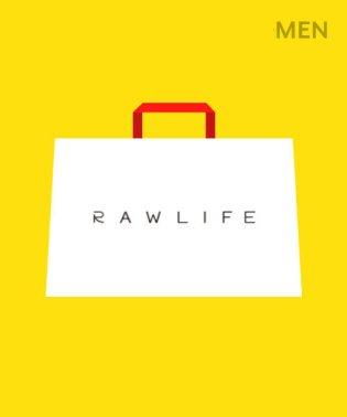 【2020年福袋】RAWLIFE(メンズ)