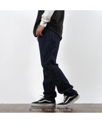 【 13oz デニム ワイドパンツ 】 デニムワイドパンツ ワイドパンツ メンズ バギーパンツ トレンド 流行 韓国 ファッション 韓国ファッション ズボン 服