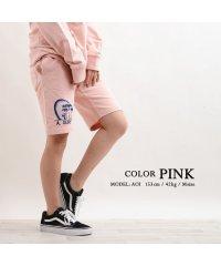 ショーツ ショートパンツ ペアルック 部屋着 メンズ レディース 韓国ファッション 短パン ハーフパンツ セットアップ カップル お揃い パンツ ルームウェア