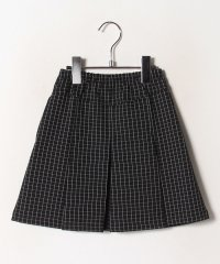 JEI4 E JUPE キッズ スカート