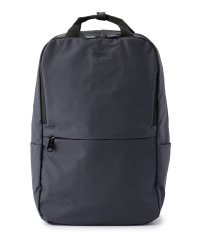 【anello(アネロ)】バックパック [NESS(ネス)]M.F SQUARE BACK PACK