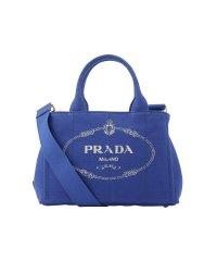 プラダ PRADA バッグ トートバッグ 2way 1bg439 カナパ CANAPA MINI ブランド