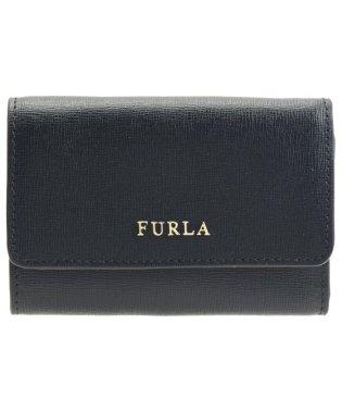 フルラ FURLA 財布 折財布 三つ折り ミニ バビロン BABYLON S TRIFOLD レザー