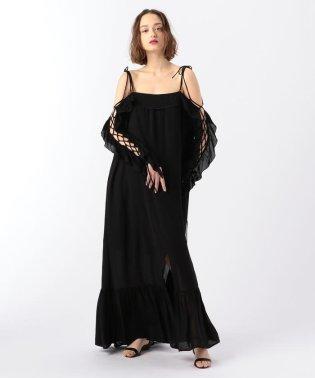 Rodebjer Arlo Long Dress