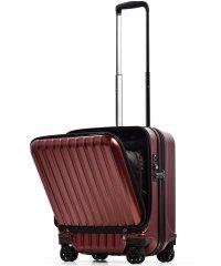 TAVIVAKO AVANT-アヴァン スーツケース 小型 Sサイズ MAX 40L 機内持ち込み 超静音 8輪キャスター TSAロック