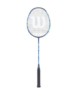 ウィルソン/BLAZE SX 9900 BLU X BLU