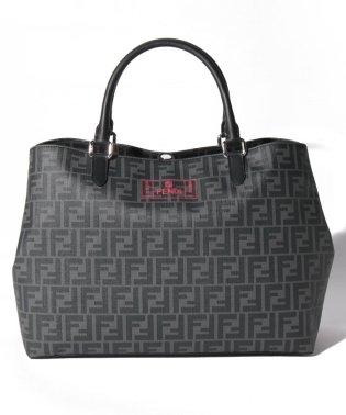 【FENDI】SMALL TOTE BAG