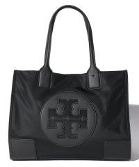 【TORY BURCH】MINI ELLA TOTE