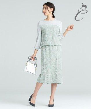 【Class Lounge】SHANTI スカート