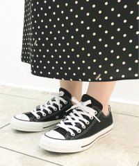 CONVERSE ALL STAR 100 COLORS OX◆