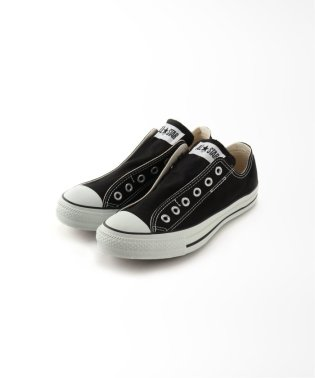 CONVERSE ALL STAR SLIP OX