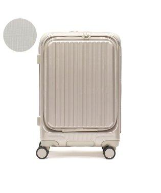 【日本正規品】カーゴ スーツケース CARGO 機内持ち込み Sサイズ AiR LAYER TRIO TSA 35L 1泊 旅行 出張 CAT532LY