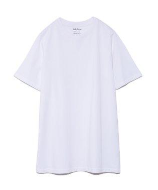 ハイラインロングTシャツ