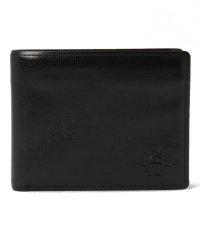 PATINA 2つ折り財布(ORS-072209)