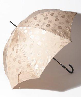ミラショーン 婦人長傘 バラジャガード