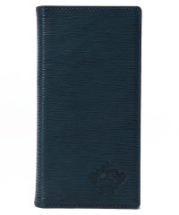 "BOOK TYPE  iPhone CASE ""Onda"" (iPhoneXS/iPhoneX)"