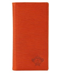 "BOOK TYPE  iPhone CASE ""Onda"" (iPhone 11 Pro)"