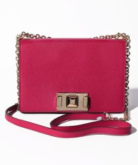 【FURLA】MIMI' MINI CROSSBODY