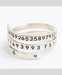 リング シルバー 925 メンズ レディース 指輪 太め 細め シンプル アクセサリー 韓国ファッション シルバーリング silver925 ペアルック カッ