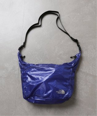 【THE NORTH FACE/ノースフェイス】Pertex CANISTER M:バッグ