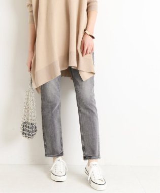 【upper hights/アッパーハイツ】THE SERENA SLIM STRAIGHT◆
